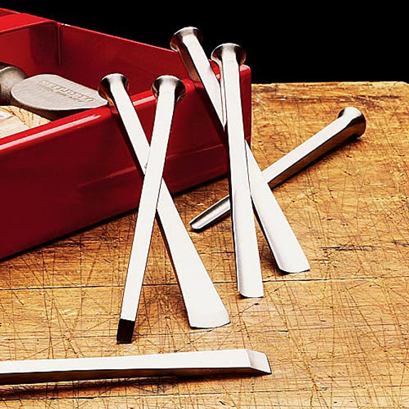 Stainless Steel Woodworking Chisels And Gouges