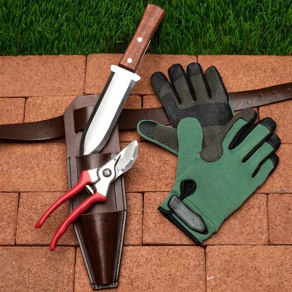 Garden Essential Set