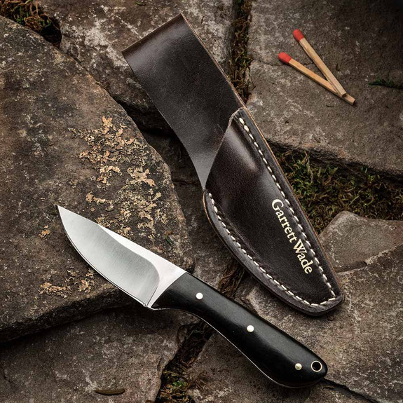 Outdoors Knife