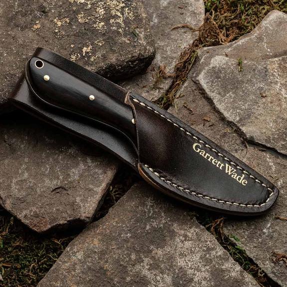 Outdoors Knife Sheath