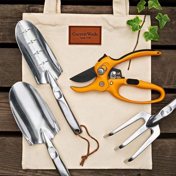 Digging & Pruning Sets