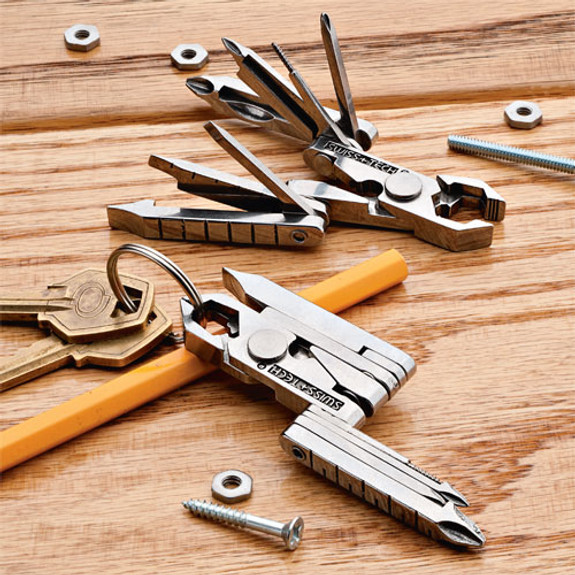 19-in-1 Key Ring Tool (2)