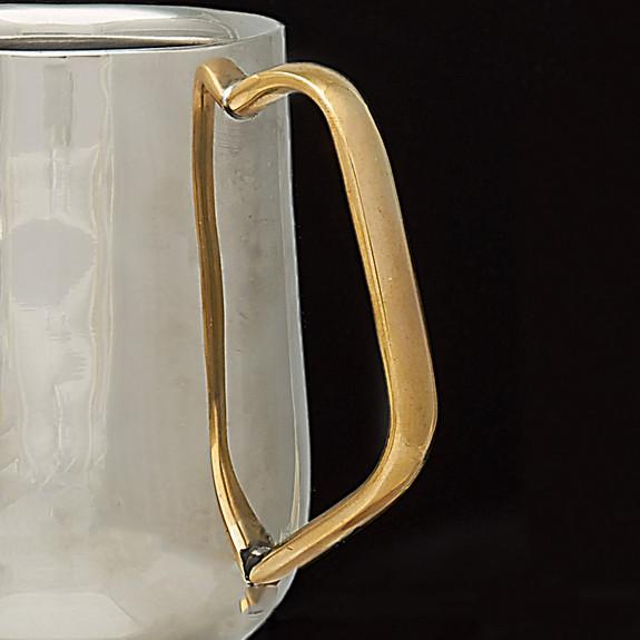 Standard Hollow-Wall Mug