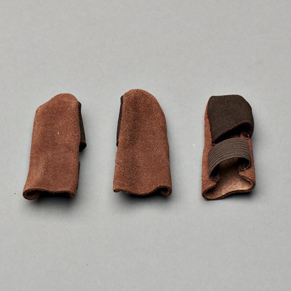 Finger Guards (3) Large
