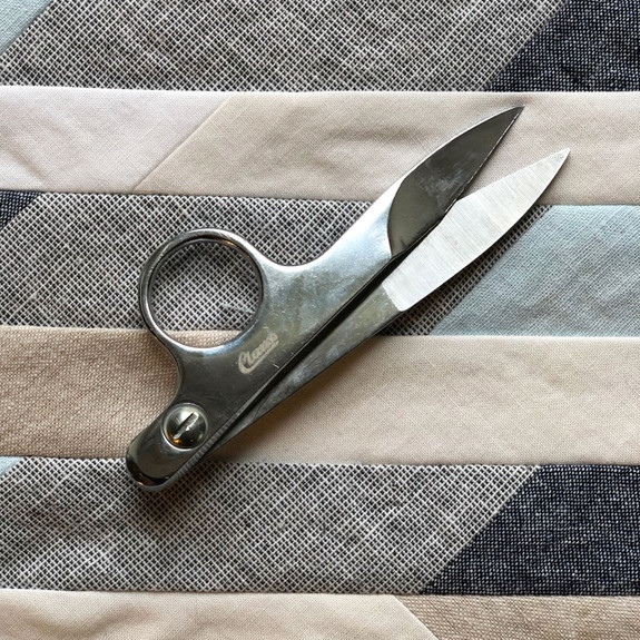 Sewing Thread Snips