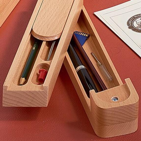 Pen & Pencil Box