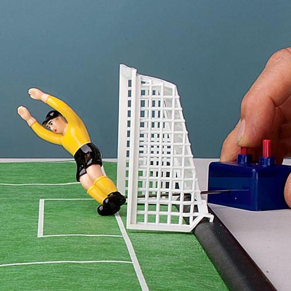 Tipp-Kick Game