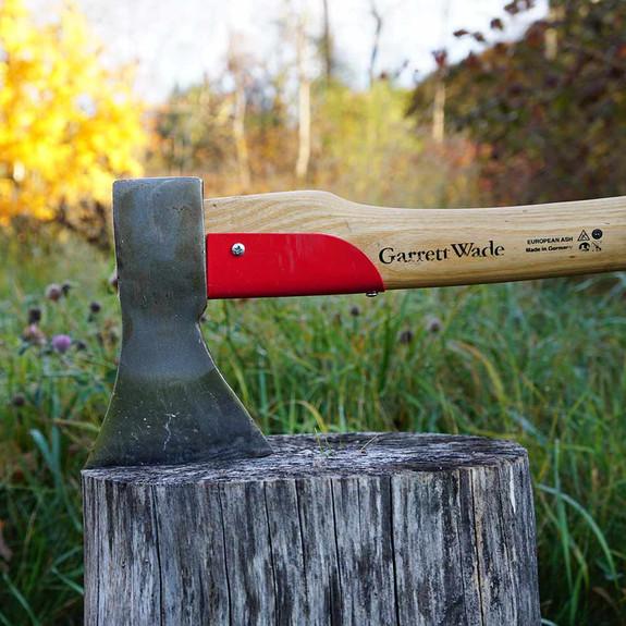 Garrett Wade Forest Axe