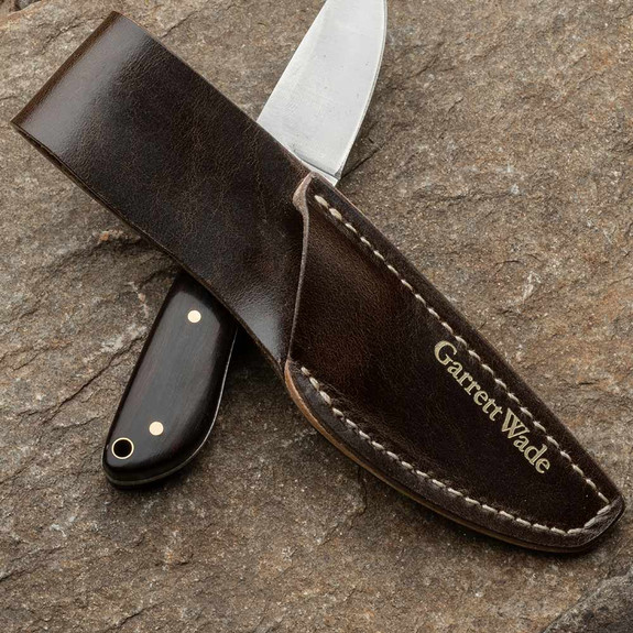 All-Purpose Outdoors Knife
