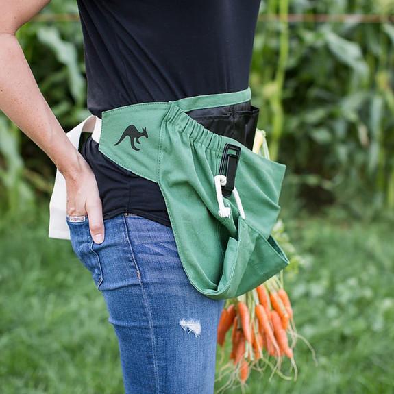 Gardening Hip Apron