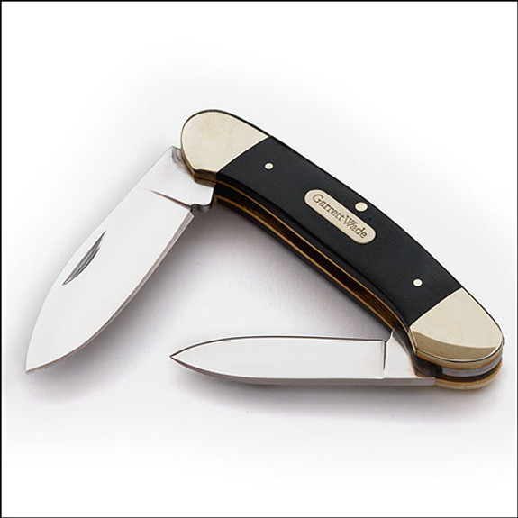 Garrett Wade's Knife Special 1