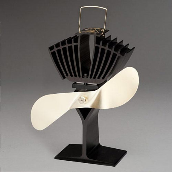 Large Stove Fan