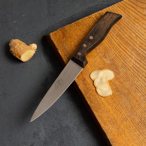 "Butcher Sticking Knife (5½"")"