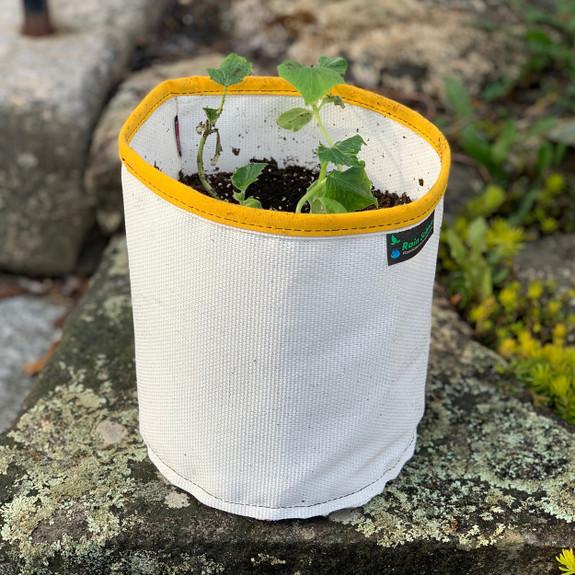 USA Made Indoor Planter Grow Bags