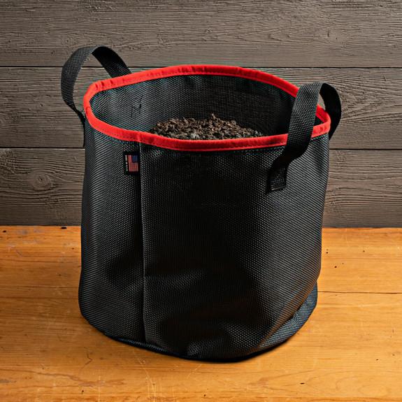 USA Made 5-Gallon Grow Bags