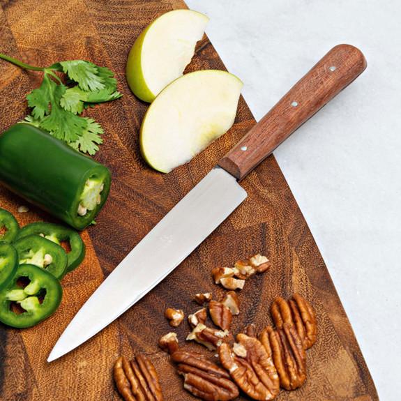 Vintage Cook/Utility Knife