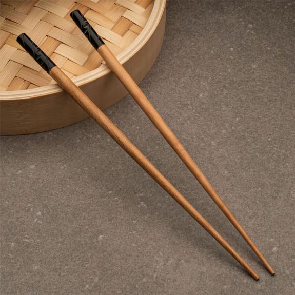 Beechwood Chopsticks