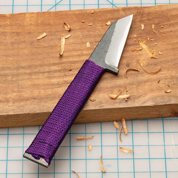 Whittling Carving Knife