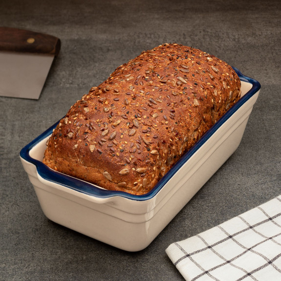 Dominion Loaf Pan