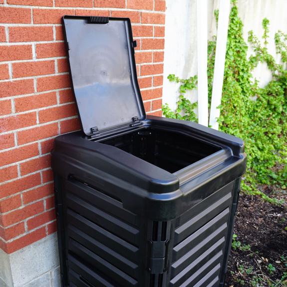 89 Gallon Composter