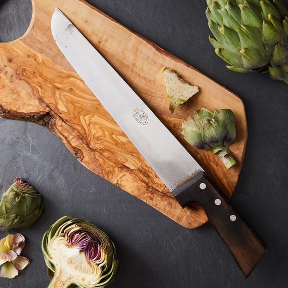 Butcher Knife 30cms.