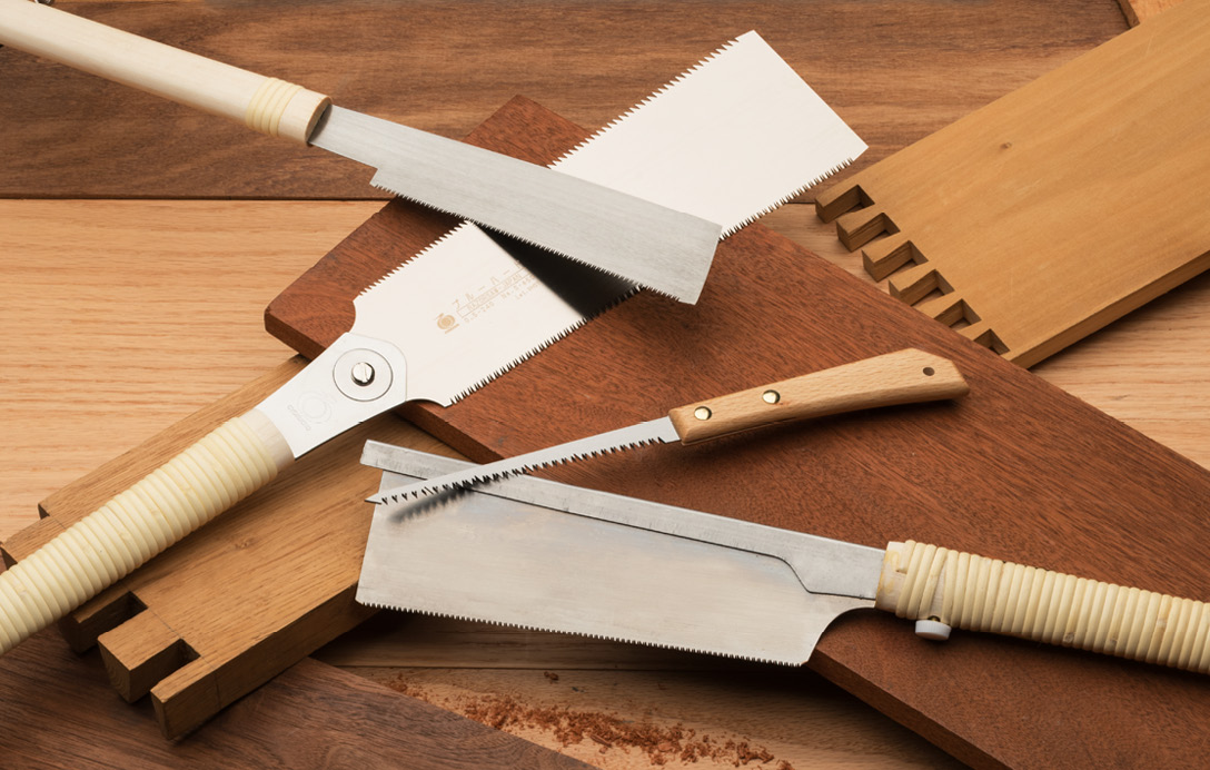Link to Handsaws
