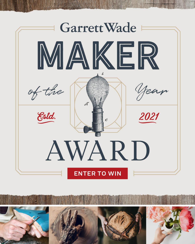 gw-makers-awards-notify-r7-2x-01.jpg