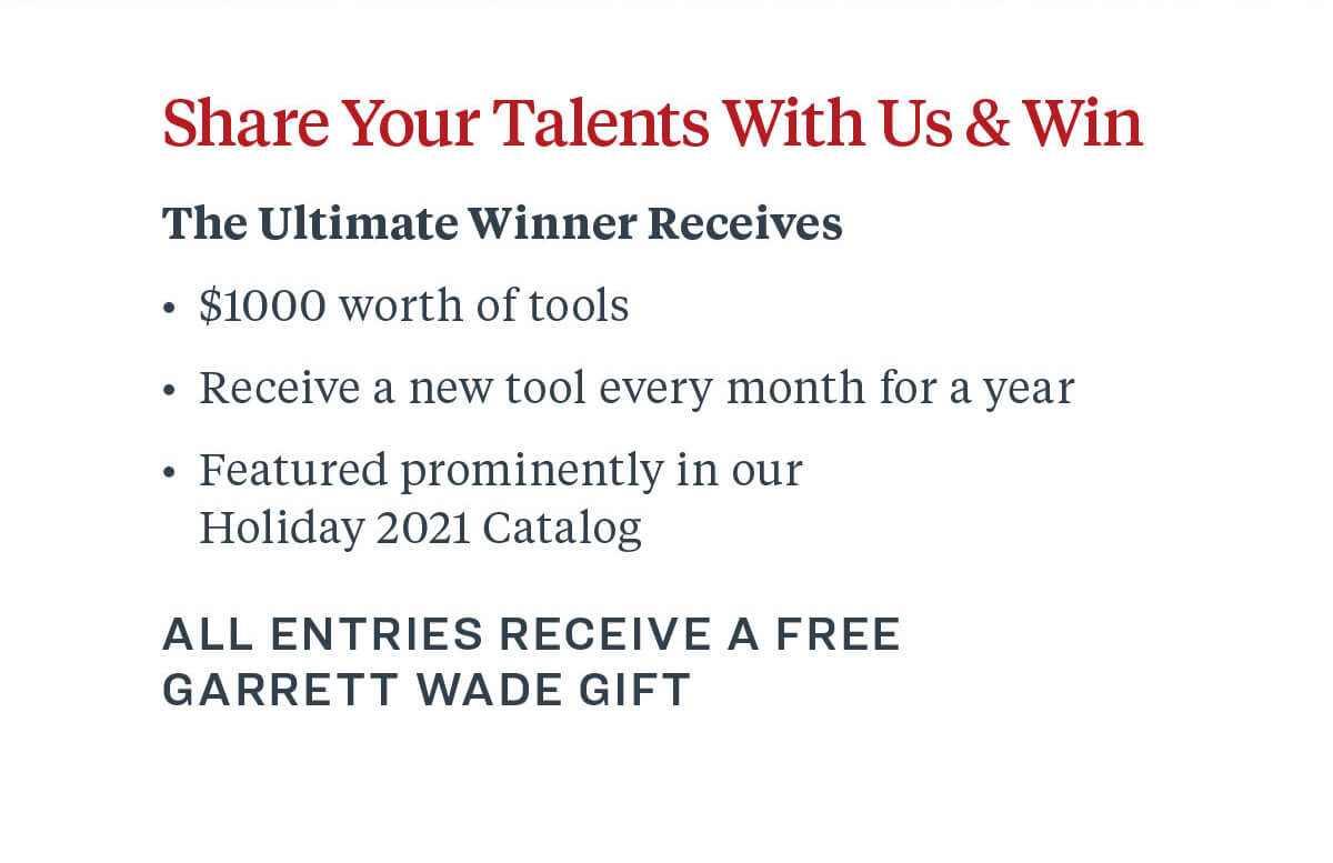 gw-makers-awards-notify-r7-2x-02.jpg