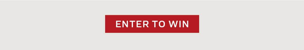 gw-makers-awards-notify-r7-2x-09.jpg
