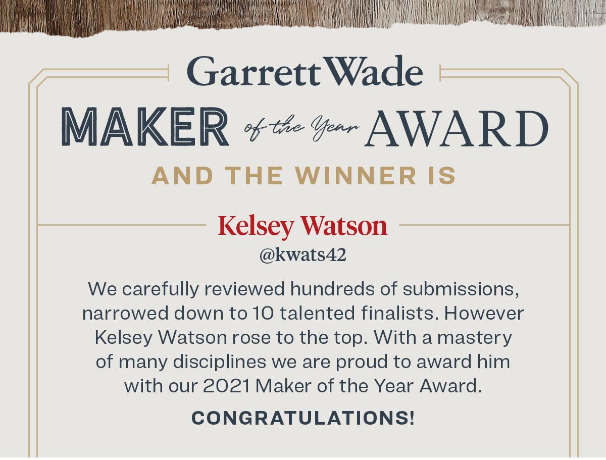 gw-makers-awards-winner-landing-01