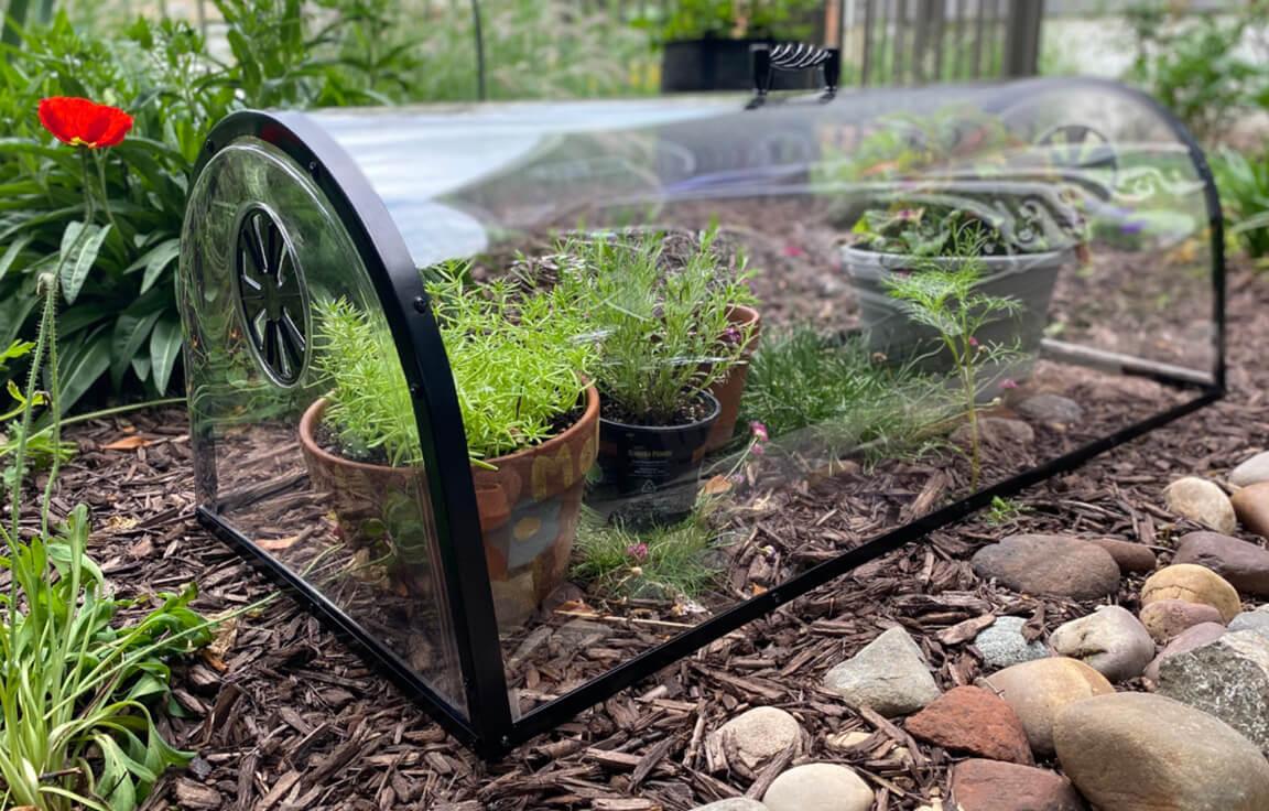 Link To Gardening