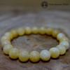 YELLOW/HONEY CALCITE Bracelet