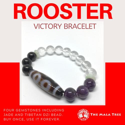 ROOSTER VICTORY Bracelet