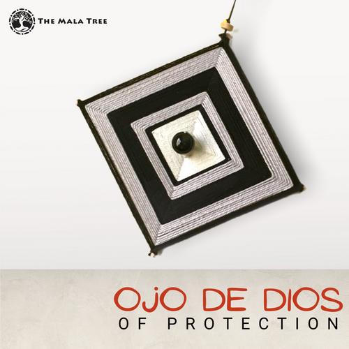 OJO DE DIOS of Protection