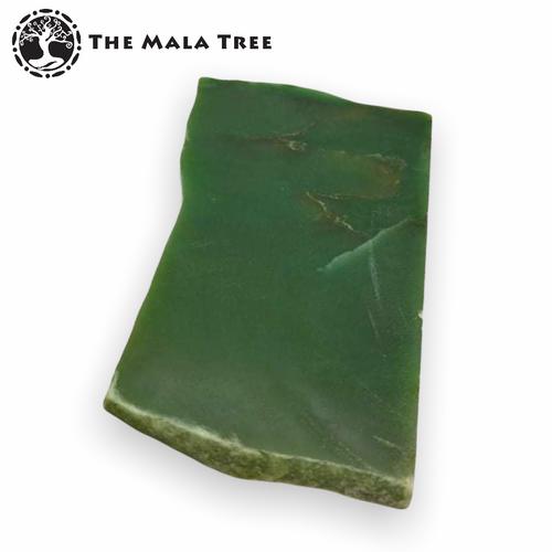 AVENTURINE Plate / Slab (Freeform)