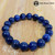 KYANITE (High Quality) Bracelet