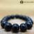 BLACK ONYX Bracelet