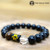 ULTIMATE PROTECTION Bracelet (Black Tourmaline)
