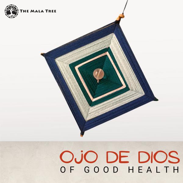 OJO DE DIOS of Good Health