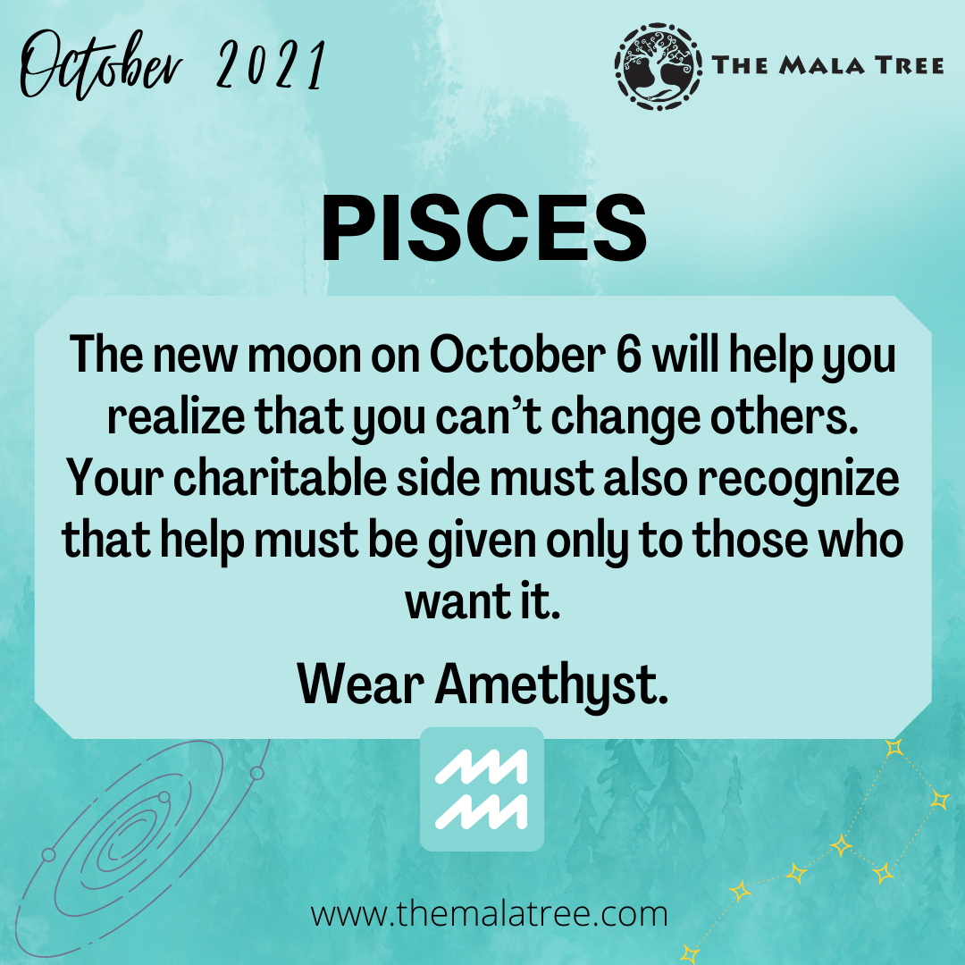 13-october-2021-horoscope-the-mala-tree-crystal-shop-philippines-healing-crystals-and-gemstones-manila.png