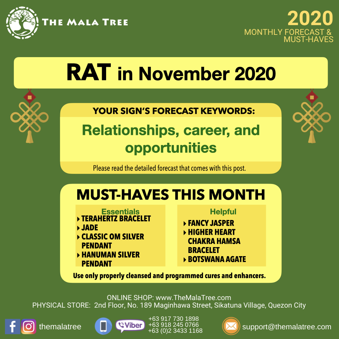 2020-monthly-forecast-template-november-2020-copy.001.jpeg