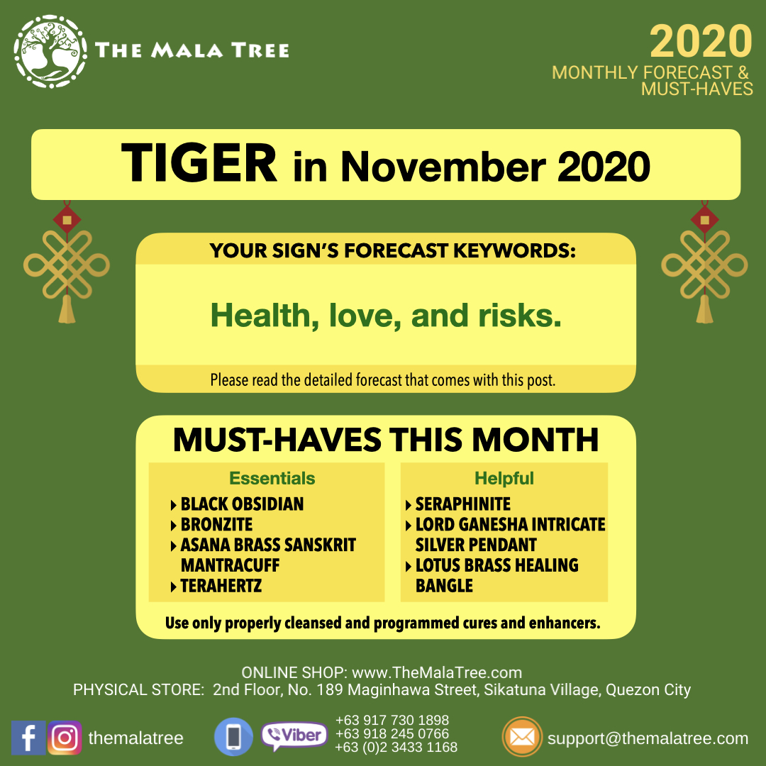 2020-monthly-forecast-template-november-2020-copy.003.jpeg
