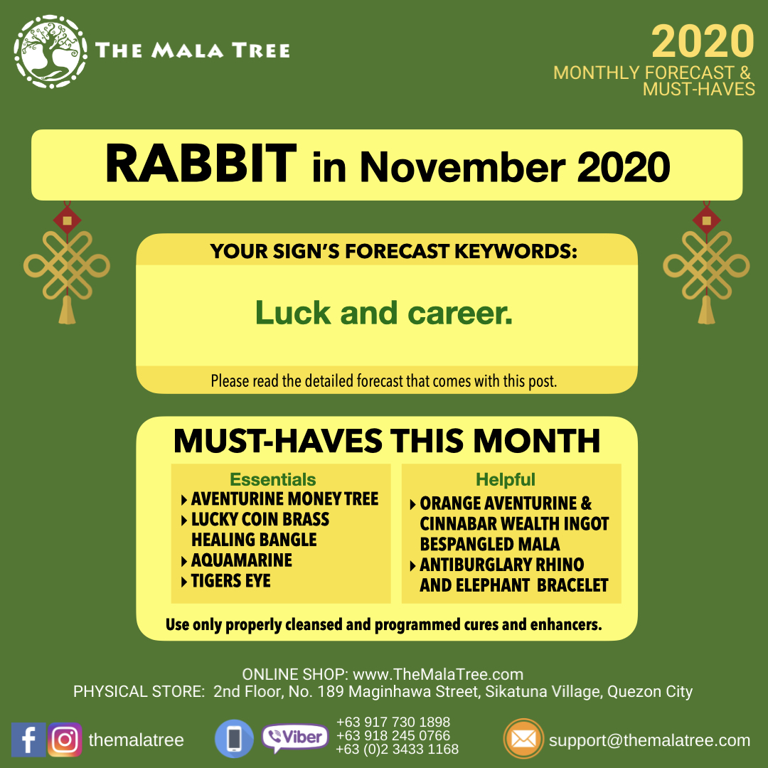 2020-monthly-forecast-template-november-2020-copy.004.jpeg