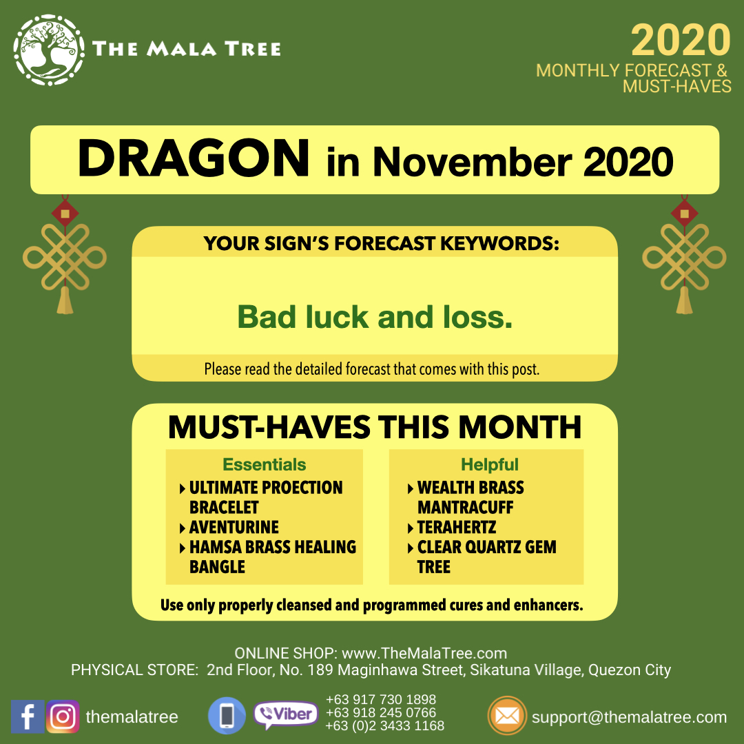 2020-monthly-forecast-template-november-2020-copy.005.jpeg