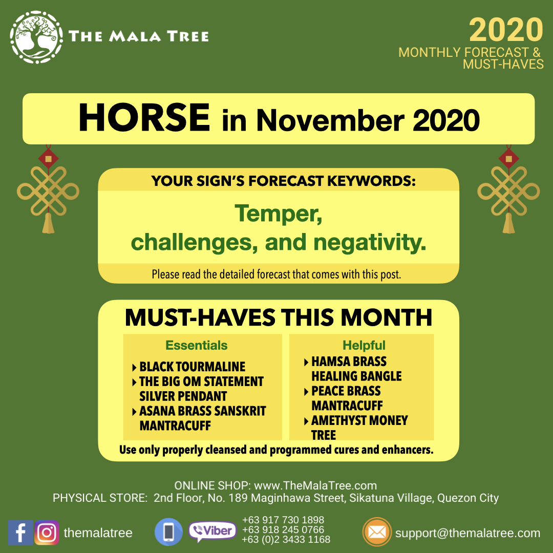 2020-monthly-forecast-template-november-2020-copy.007.jpeg