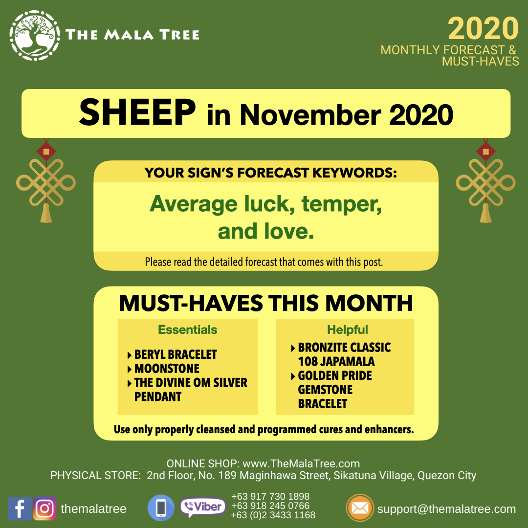 2020-monthly-forecast-template-november-2020-copy.008.jpeg