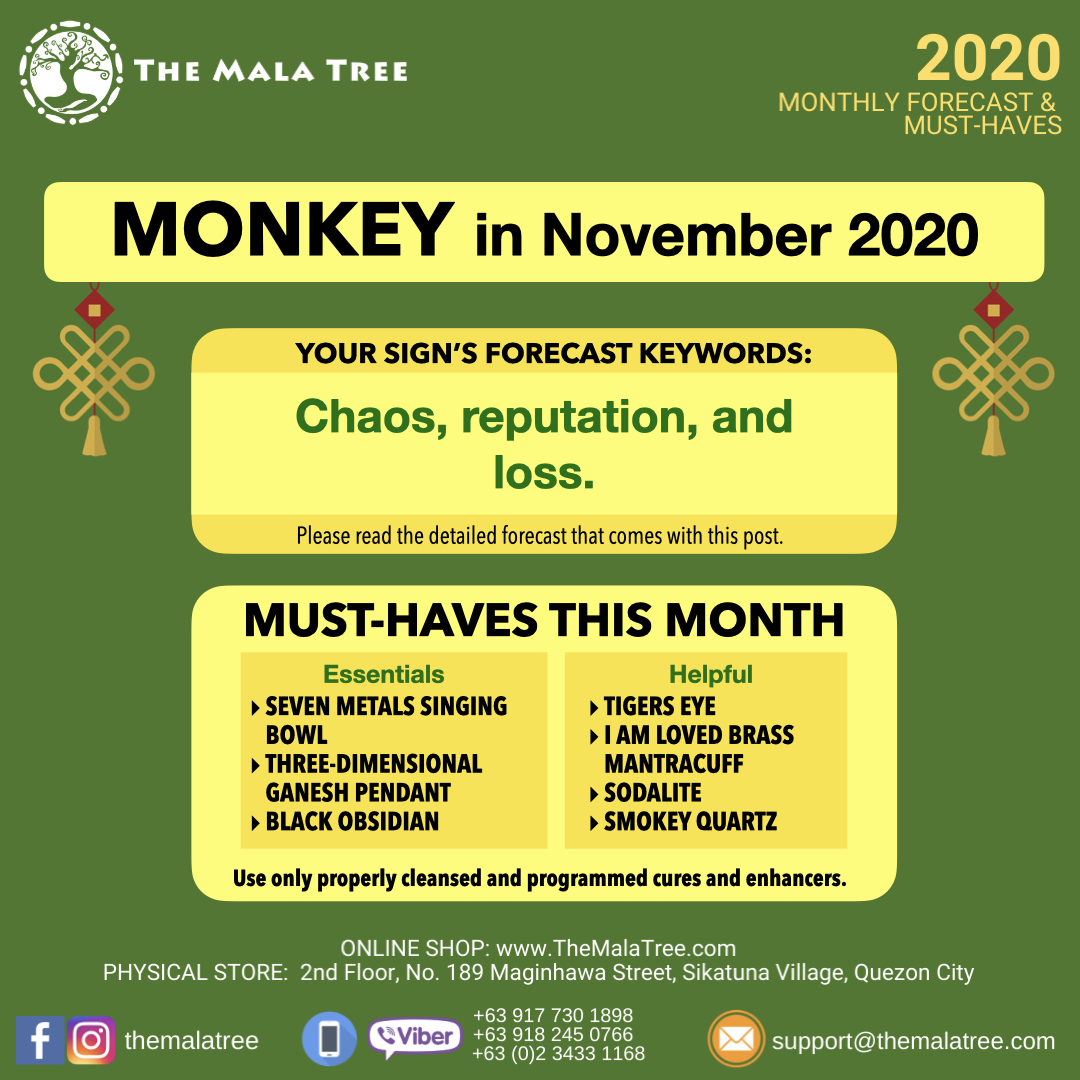 2020-monthly-forecast-template-november-2020-copy.009.jpeg