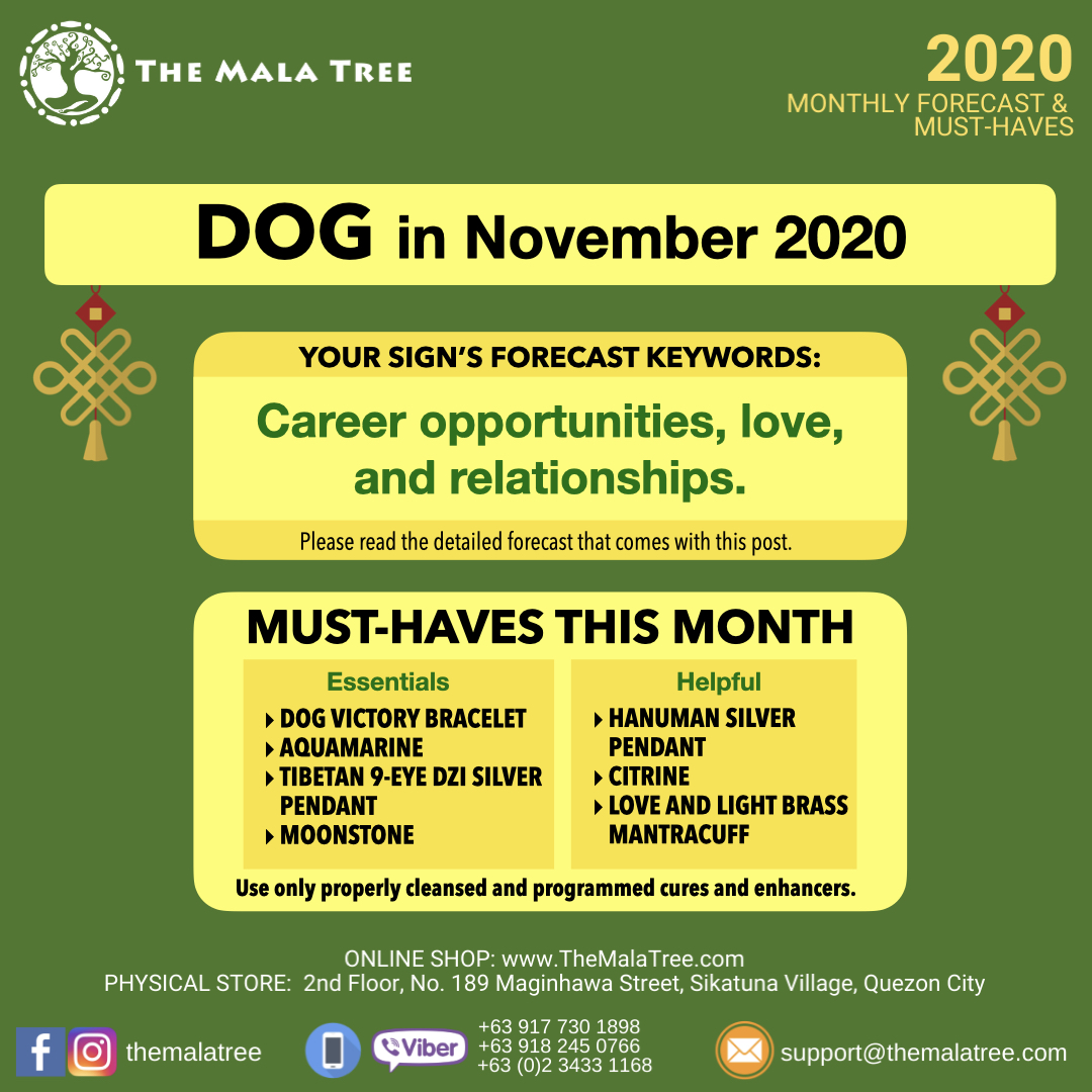 2020-monthly-forecast-template-november-2020-copy.011.jpeg