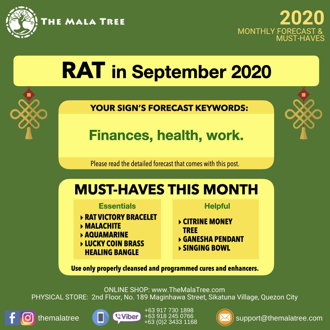 2020-monthly-forecast-template-september-2020-alp.001.jpeg
