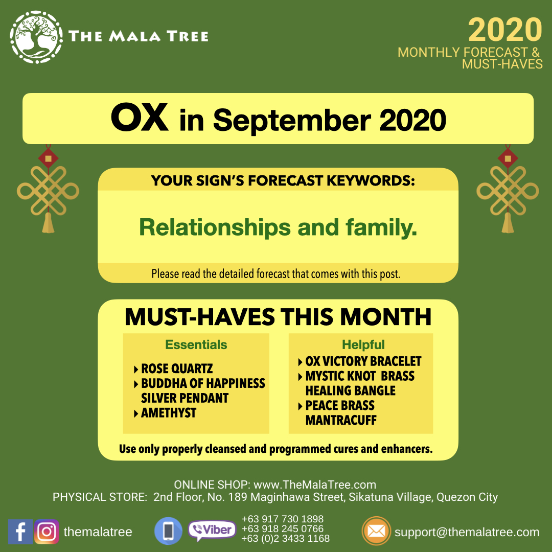 2020-monthly-forecast-template-september-2020-alp.002.jpeg